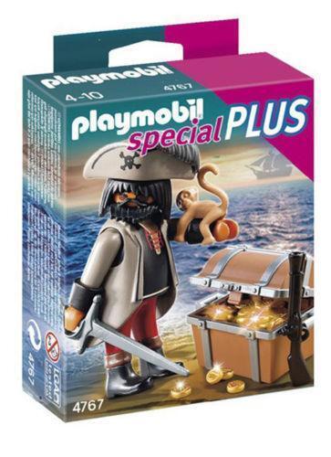 Toys And Treasures : Toy treasure chest ebay