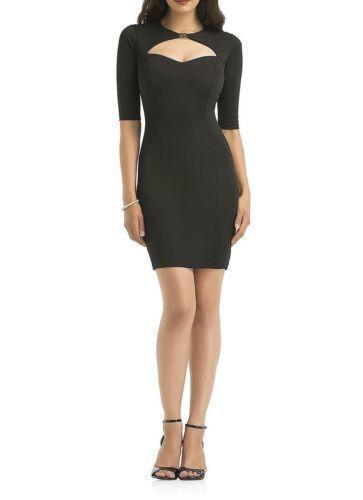 c913d0171f5 Kardashian Kollection  Women s Clothing