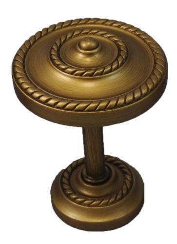 Drapery Medallions Home Amp Garden Ebay