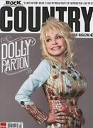 Dolly Parton Magazine
