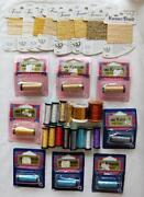 Kreinik Thread