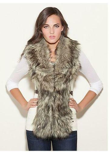 Unreal Fur. Unreal Fur designs are made using the highest quality faux furs, to bring you the look and feel of the real thing. Whilst faux fur has been around for a while, until recently there has been a lack of stylish cruelty-free clothing on the market.