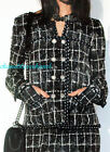 CHANEL Regular Size XS Suits & Blazers for Women