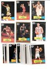 Topps Rookie Kevin Durant Sports Trading Lots