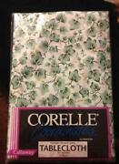Corelle Ivy