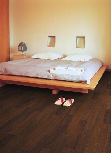 Clearance laminate flooring ebay for Laminate flooring clearance