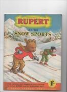 Rupert 1950