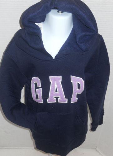 Gap Kids   eBay