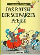 Johann Und Pfiffikus
