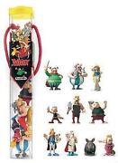 Asterix Figures