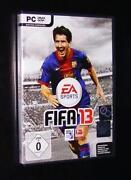 FIFA 13 Key