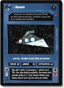 Star Wars CCG Death Star II