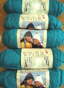 Caron Wintuk Yarn
