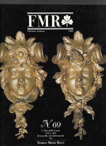 FMR-N-69