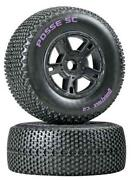 RC Wheels and Tires