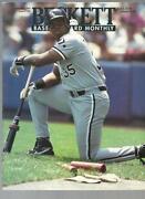Beckett Baseball Monthly
