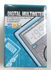 Unbranded Digital Automotive Multimeters & Analysers
