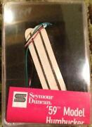 Seymour Duncan 59