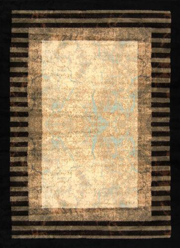 Outdoor Rugs 10 X 10 Ebay