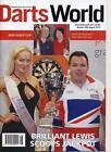 Darts World Magazine