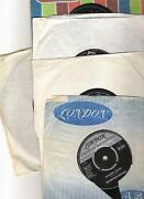 60s 45 Records