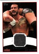 WWE Relic