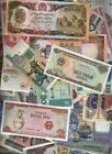 World Currency Collection