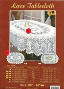 Tablecloth 60 x 90