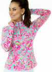 M IGOTCHA Golf Shirts, Tops & Sweaters for Women