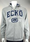 Ecko Unlimited Jacket