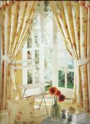 Chintz Curtains