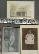 Antique Baby Pictures