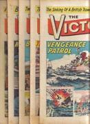 1960s Comics