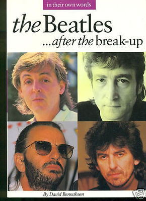 Break up in a Small Town Sheet Music Piano Vocal Book Sam Hunt NEW 000155940