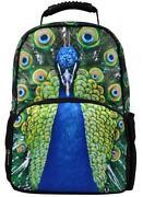 School Bag Pack