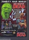 Walking Dead Issue 2