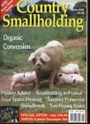 June Country Smallholding Magazines