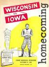 Iowa Program