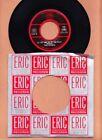 The Kinks Excellent (EX) Sleeve 45 RPM Vinyl Records