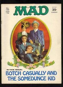 Best Selling in Mad Magazine