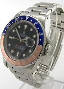 Rolex Armband