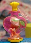 Kiddle Perfume