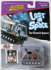 Lost in Space Chariot