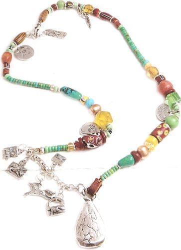 Jes Maharry Jewelry Amp Watches Ebay