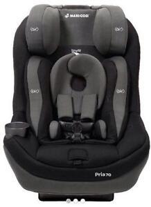Maxi Cosi: Car Safety Seats | eBay
