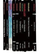 Babylon 5 Books