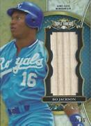 Bo Jackson Bat