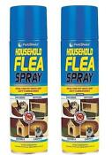 Household Flea Killer