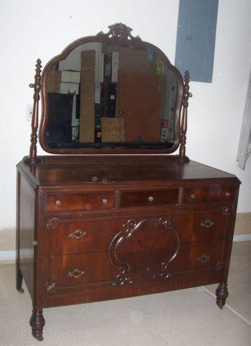 1920 S Dresser Ebay