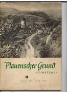 Dresden Plauen